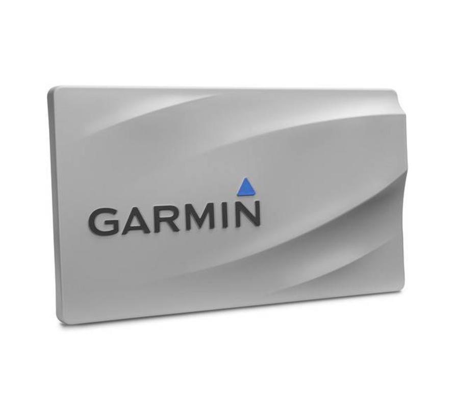 Beschermkap (GPSMAP® 10x2 serie)