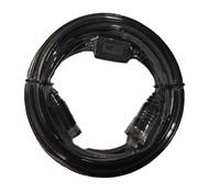 Raymarine Hypervision split Y-kabel