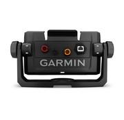 Garmin Draai-/kantelsteun (ECHOMAP™ Plus 7Xsv)