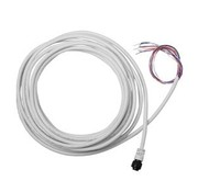Garmin NMEA0183 Power/Data kabel