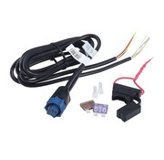 Navico Power- NMEA0183 kabel