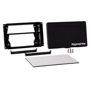 Raymarine Axiom 7 Front Mounting Kit