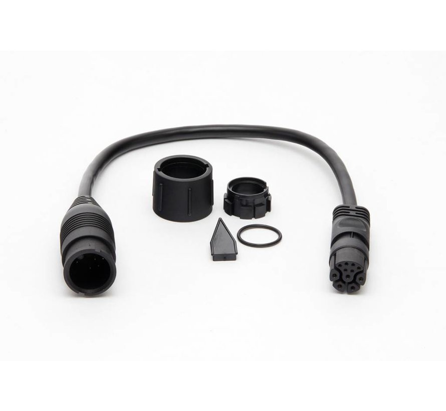 Enkele B75 / B175 adapter kabel