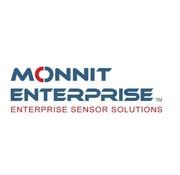 Monnit iMonnit Enterprise License