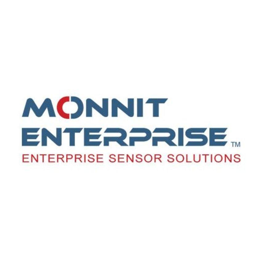 iMonnit Enterprise License