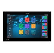 Simrad NSO evo3 24 display