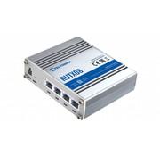 Teltonika  RUTX08  VPN router
