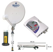Teleco Voyager Digimatic 65cm