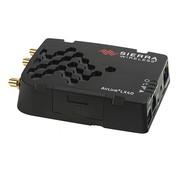Sierra Wireless Airlink LX40 4G LTE router