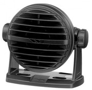 Standard Horizon MLS-300 externe speaker