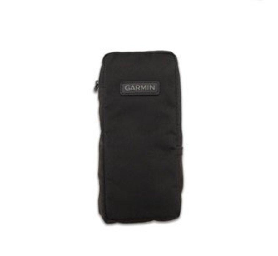 GPS bevestigingsbundel met draagtas