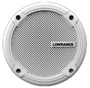 "Lowrance 6.5"" Marine Speakers (paar)"
