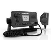 Lowrance Link-6S Marine DSC VHF