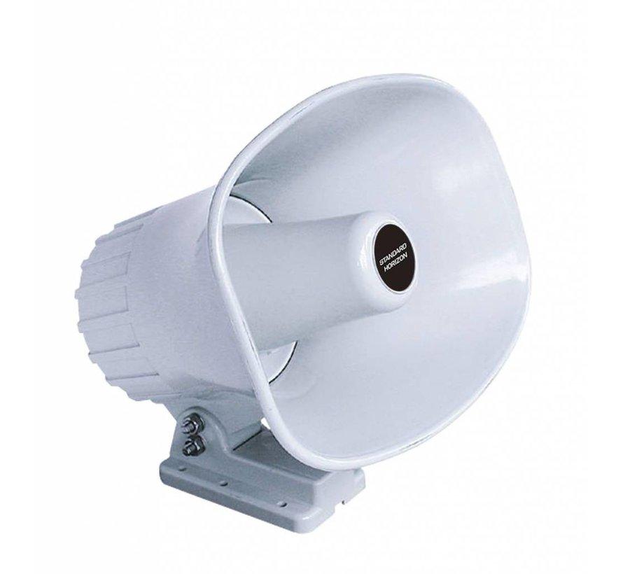 240SW Loud Hailer
