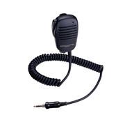 Standard Horizon MH-57A4B Mini speaker / microphone