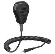 Standard Horizon MH-73A4B waterdichte  speaker / microphone