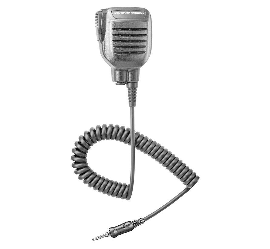 SSM-14A mini speaker / microphone