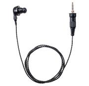 Standard Horizon SEP-10 oortelefoon voor SSM-14A