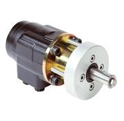 Vetus HT1018 hydraulisch besturing 95 CC/OMW