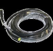 B&G SimNet kabel 5 meter