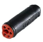 B&G SimNet termination plug