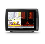 Garmin ECHOMAP Ultra 122sv met GT56UHD-TM transducer