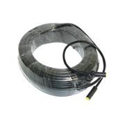 B&G Simnet Windvaan kabel