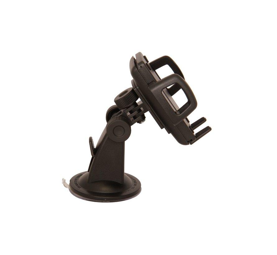 auto telefoonhouder voor IS730 en IS740