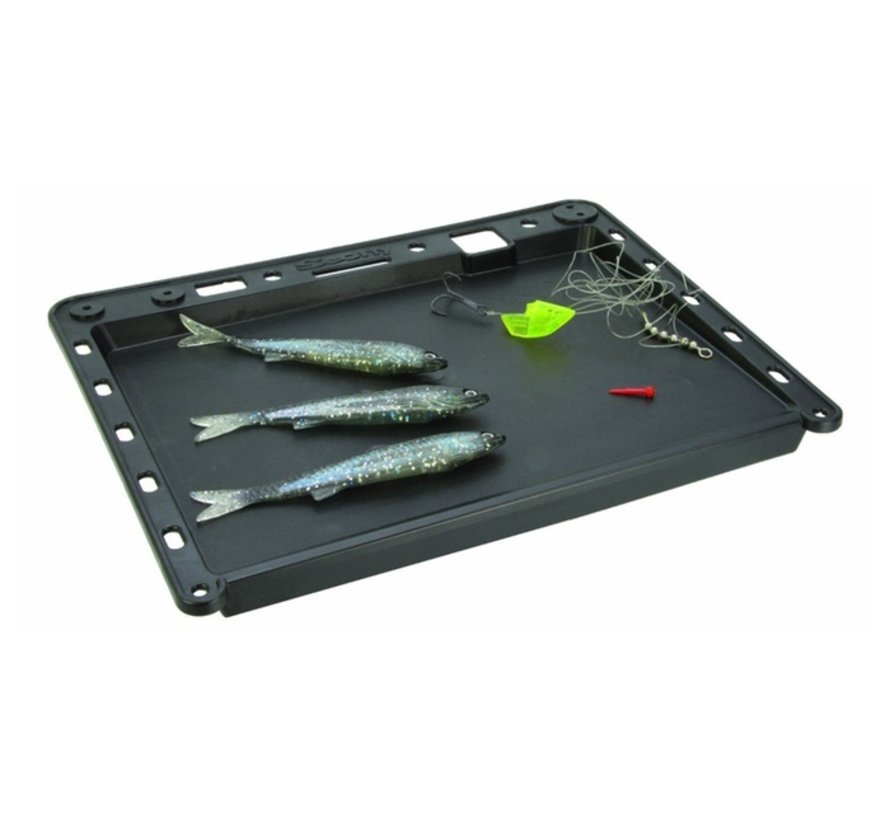 Bait Board SC455