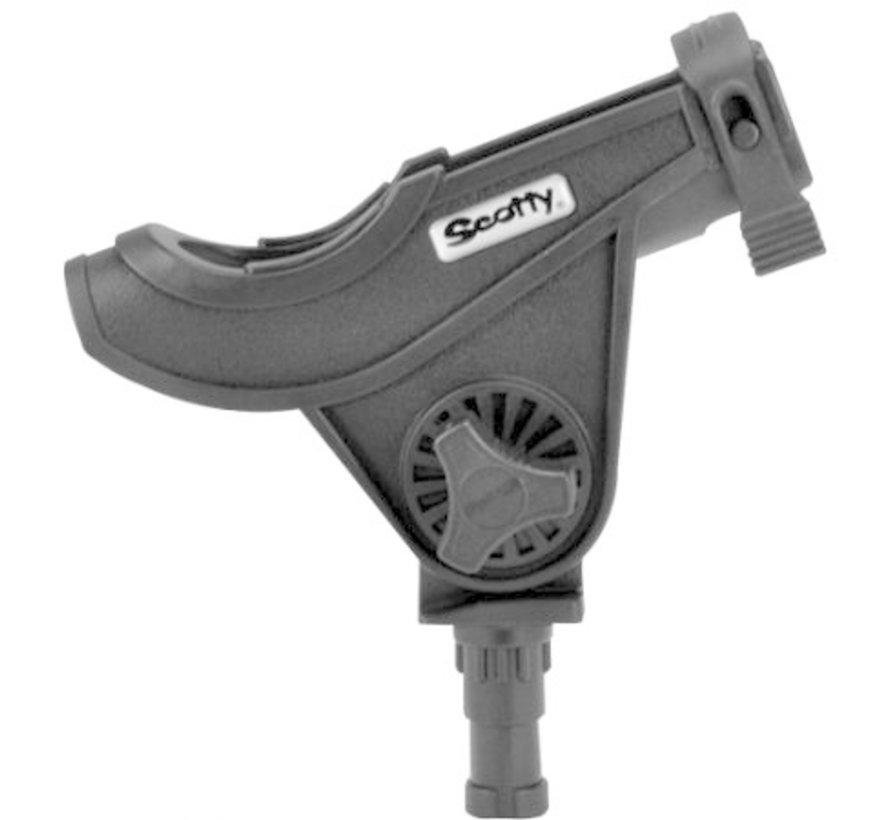 Bait Caster/Spinning rod holder Sc279