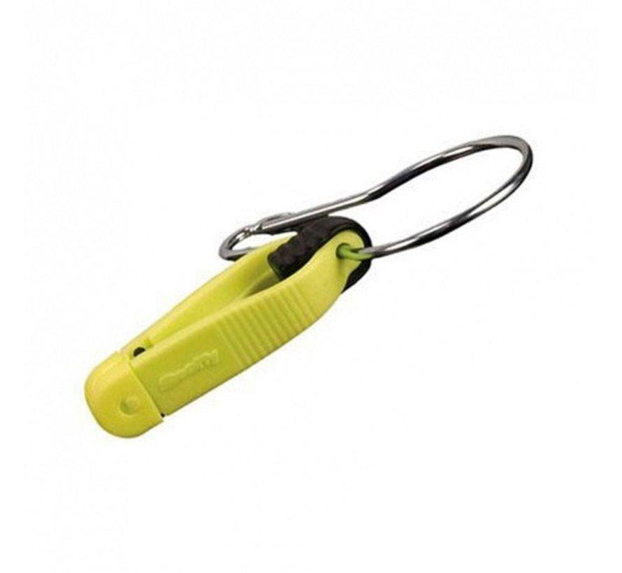 Mini Power Grip Plus Release SC1182