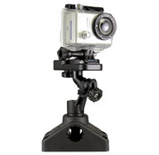 Scotty Portable Camera/Compass Mount SC135