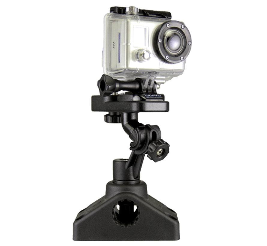 Portable Camera/Compass Mount SC135