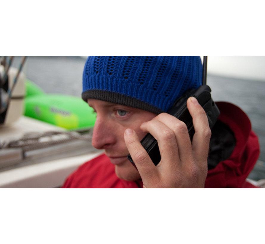 9555 satelliet telefoon