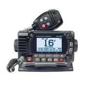 Standard Horizon GX1800GPS/E