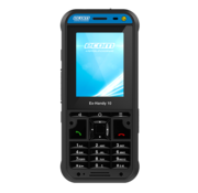 Ecom Ex-Handy 10 DZ1