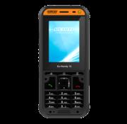 Ecom Ex-Handy 10 DZ2
