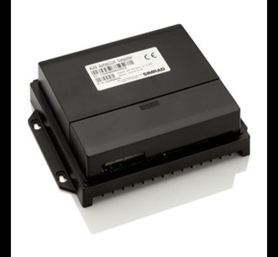 AP70 MK2 Autopilot basic pack