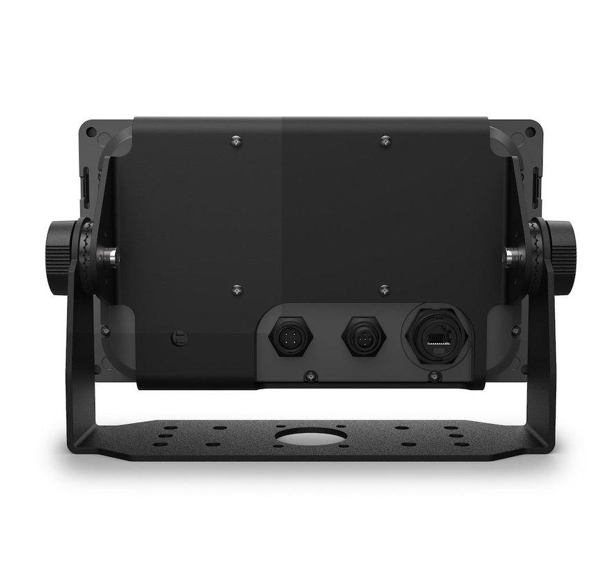 AP70 MK2 Autopilot solenoid pack