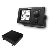 Simrad AP70 MK2 Autopilot controller IMO starter kit