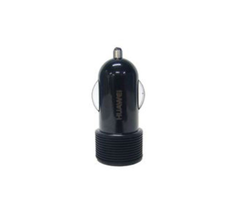 USB Car charger 2.0 Amp