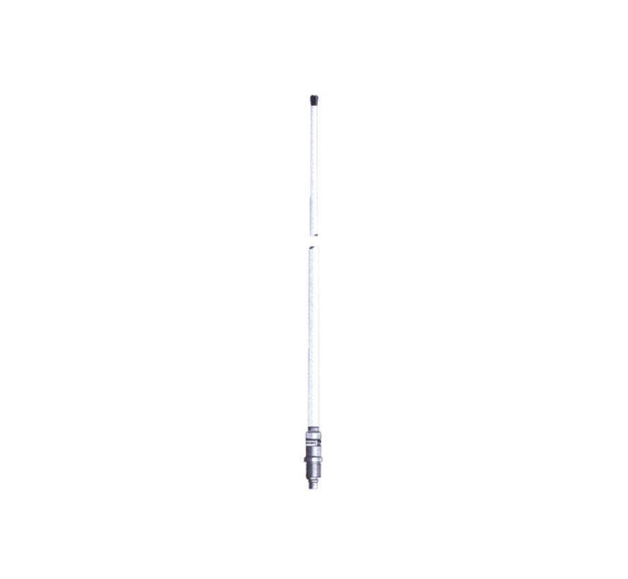 CX4 VHF antenne