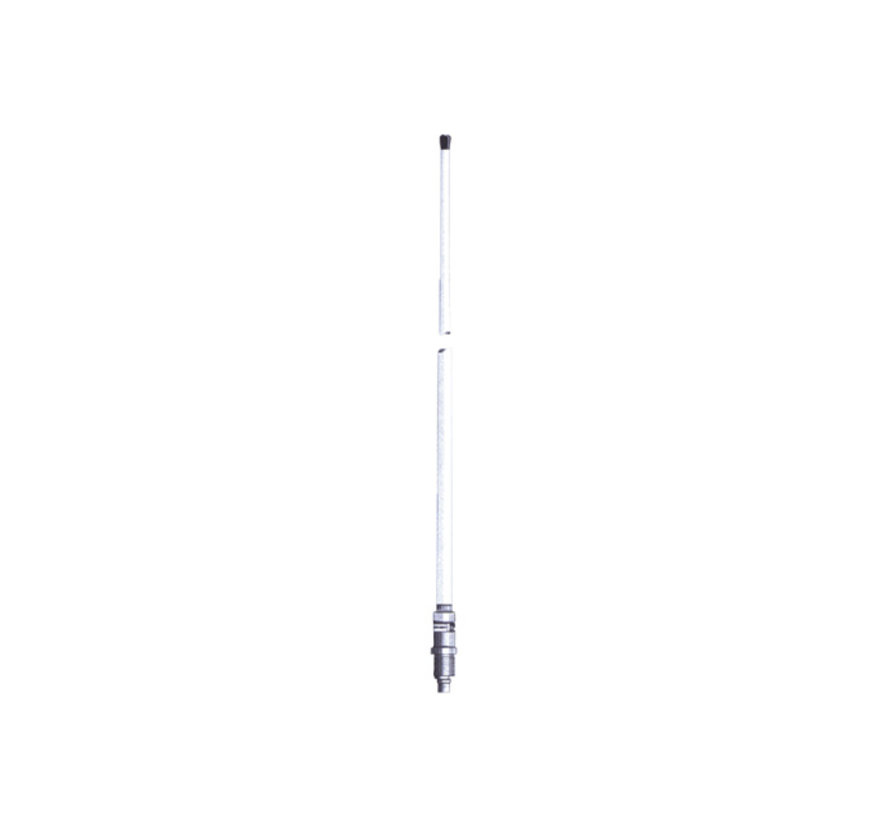 CX4-1 VHF antenne