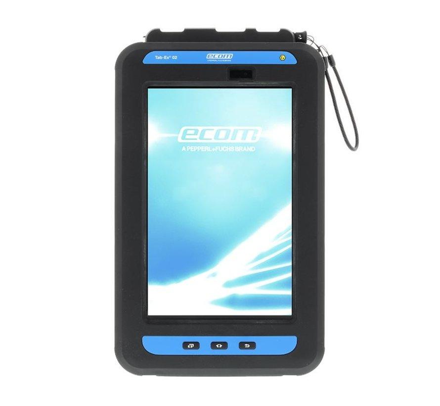 Tab-Ex02 DZ1 WiFi