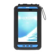 Ecom Tab-Ex02 DZ1 LTE