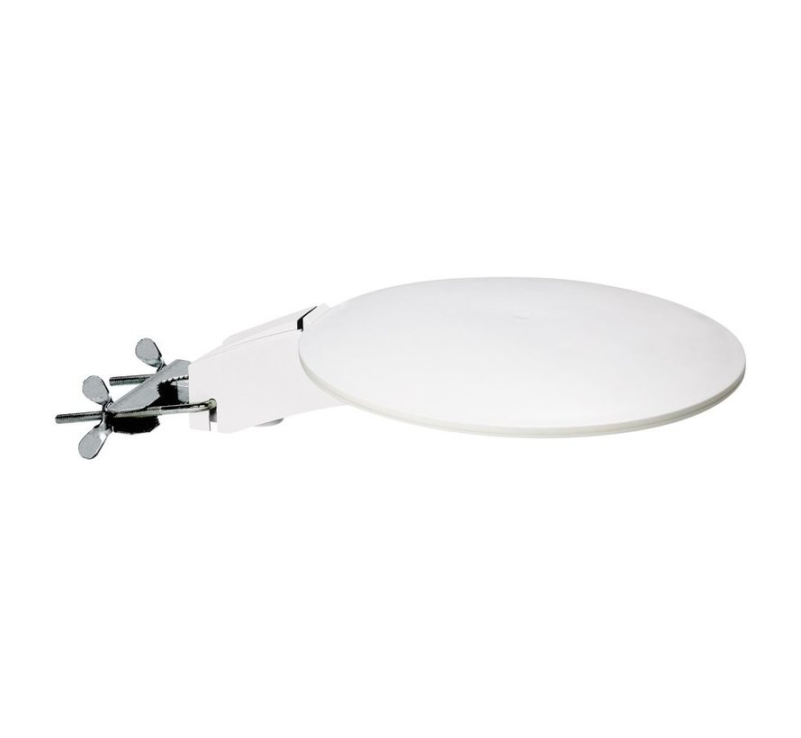 UFO 150 Digital
