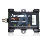 Actisense W2K-1 NMEA 2000 naar WiFi