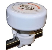 Nasa marine Vector Navtex Antenne
