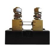 Nasa marine Shunt BM1 / Compact 50mV 100Amp