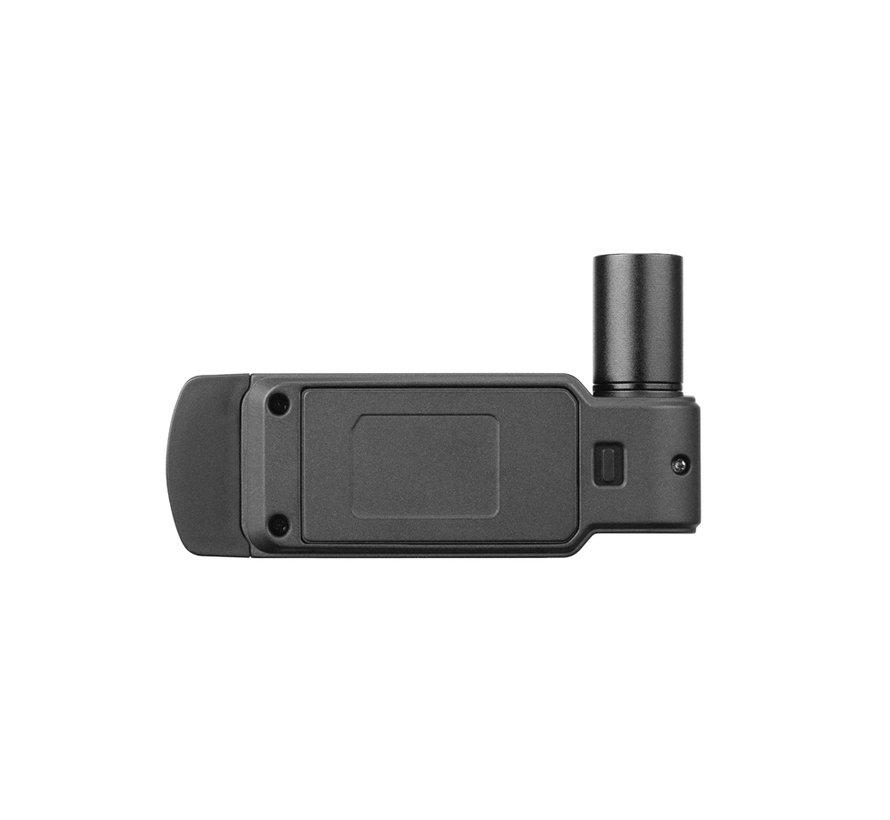 UwMic9 RX-XLR9